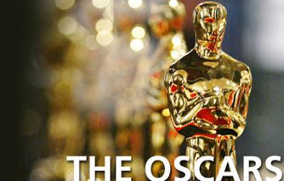 Daftar 15 Opening Title Film Terbaik