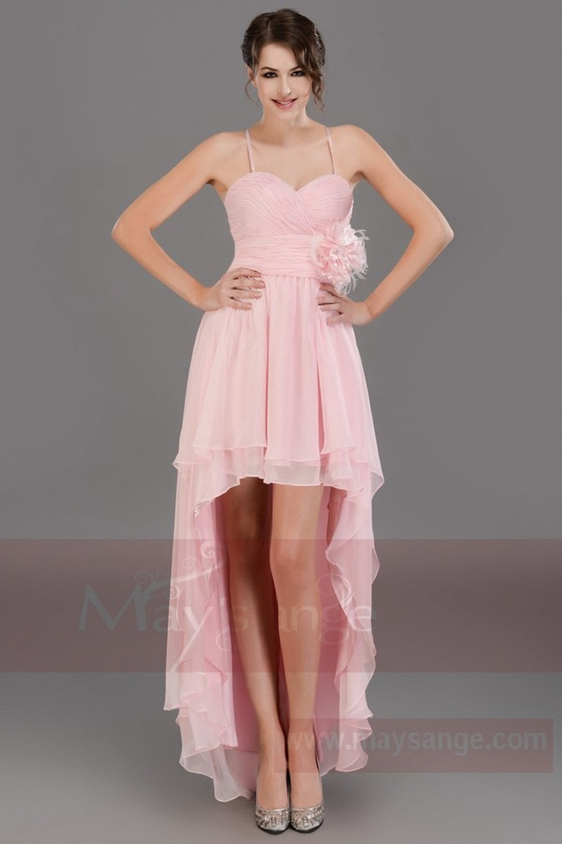 may 39 s ange le blog choisir sa robe d 39 invit e de mariage. Black Bedroom Furniture Sets. Home Design Ideas