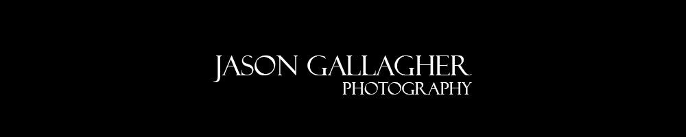 Jason Gallagher Photography