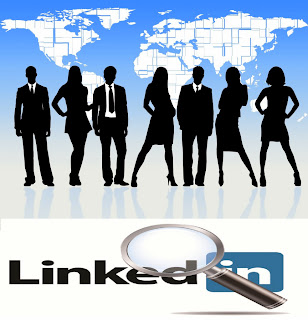 social, technology, business, linkedin, news,