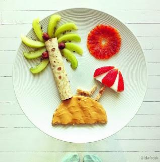 Foodies, Instagram Food Pics, Instagram tips, Photography, idafrosk