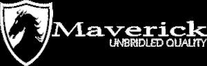 480-447-4644 Maverick Gates