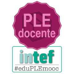 #EduPLEMooc Emblema 1