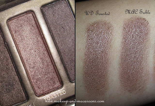 mac brown script vs saddle - photo #38