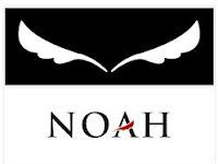 Free Download Lagu Ini Cinta - Noah