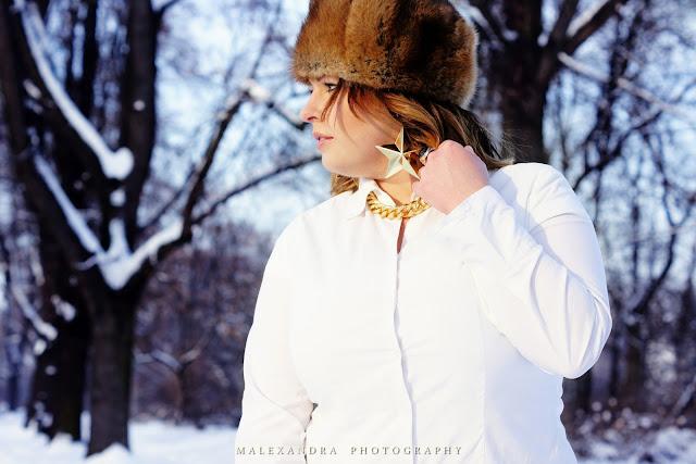 Iwona+blog3001Malexandra+Photography.jpg