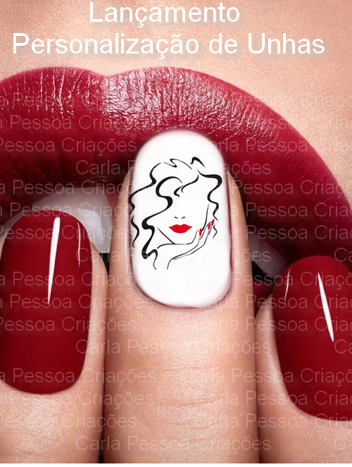 http://cploja.blogspot.com.br/2014/07/personalize-sepromocao-com-frete.html