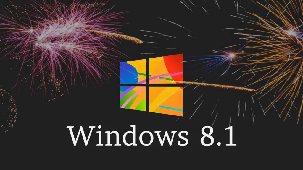 dell drivers - Windows 10, 8, 7, XP, Vista - Updates voor drivers