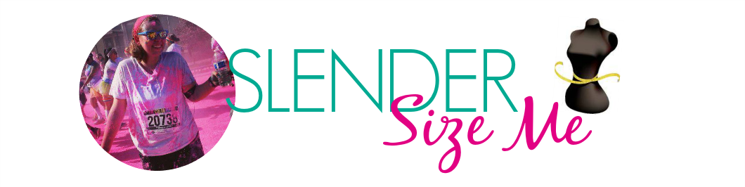 slendersizeme