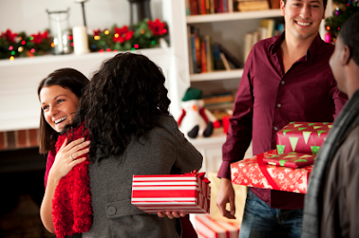 How to Prepare Your Home for Holiday Entertaining