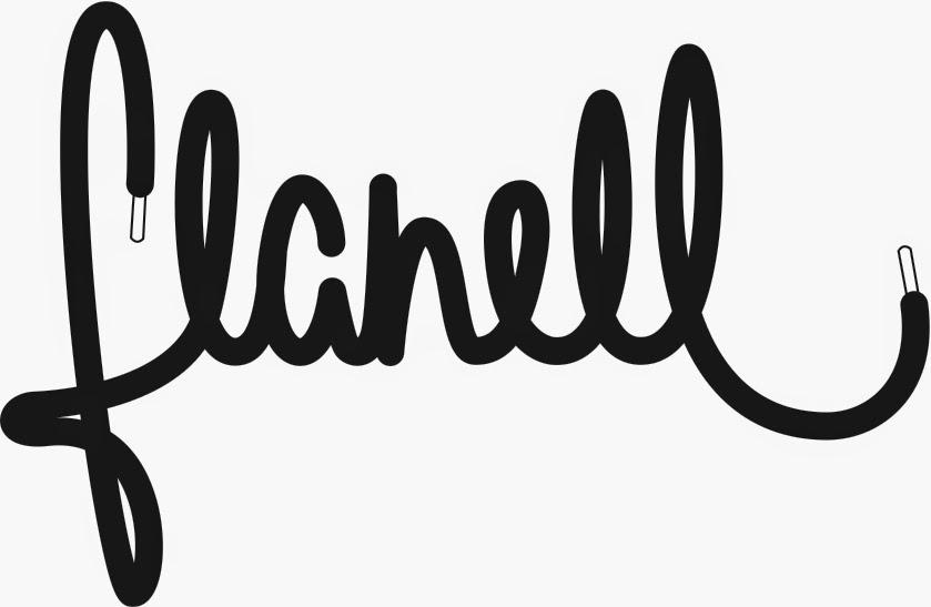 chrisflanell.