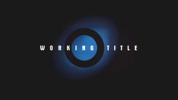 http://1.bp.blogspot.com/-rgGFuA06WEo/TcK5UswqNQI/AAAAAAAAACk/f_KfbaM6CTA/s1600/Working_Title-620x349.jpg