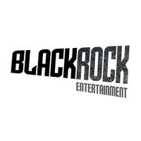Blackrock Entertainment