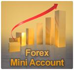 Market forex menawarkan kontrol penuh kepada Anda untuk berinvestasi dengan membeli / menjual beberapa pasang (pair) mata uang dengan potensi keuntungan (profit) yang besar.