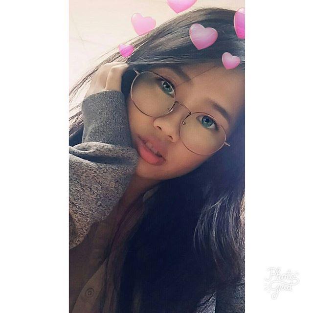 Vina Metta Chen