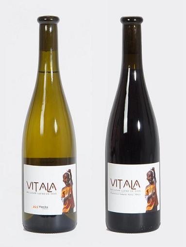 vino_solidario_AB25_tus_regalos_de_empresa