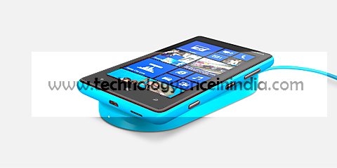 Nokia Lumia 820 Features,Specifications,Price in India & USA