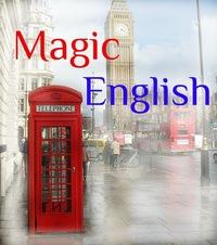 Magic English