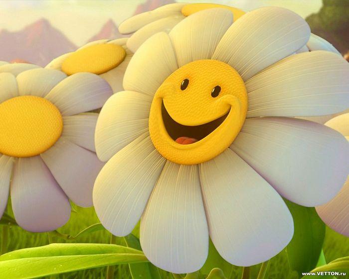 ✰✰ كيف تصبح عضو مميز smiling rose.jpg