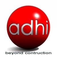 info lowongan kerja terbaru 2013 2012/03/pt-adhi-karya-persero-tbk-vacancy-april.html