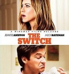 The Switch Blu-ray Review