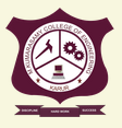 Wanted Assistant Professor - M.Kumarasamy College of Engineering