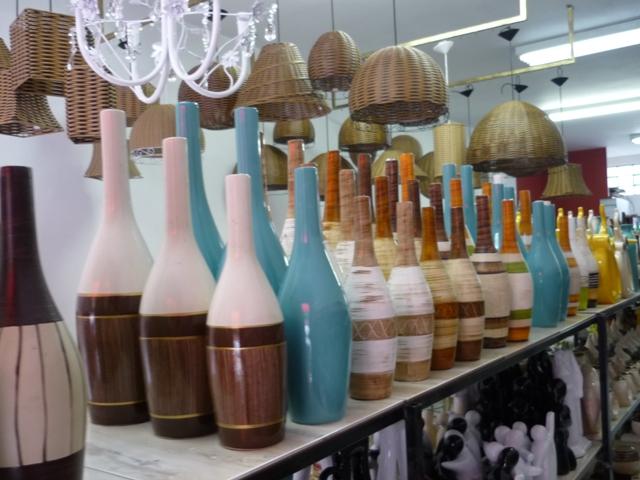 Artesanato Com Eva Moldes ~ PEDREIRA SP porcelanas e artesanato CÉLIA MARTINS
