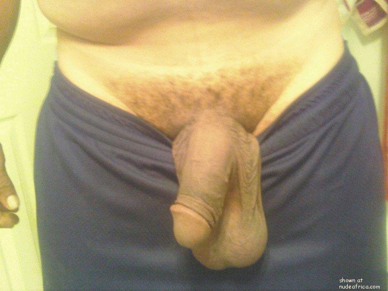 Fotos De Hombres Gorditos Maduros Peludos Y Calientes Desnudos