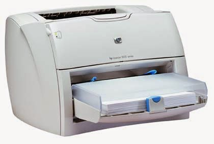 Hp laserjet 1200 printer драйвер windows 7