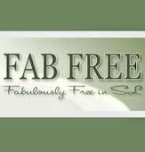 FabFree Designer