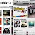 Download iTunes 11.0 Free Full تحميل برنامج اي تيونز بأخر اصدار