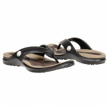 785d41986 Crocs Shoes  Crocs Unisex Modi Flip Flop