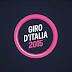 Emozioni alla radio 381: Giro d'Italia 2015 - 20a Tappa (30-05-2015)