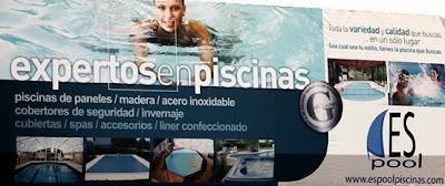 Piscinas-de-fibra-obra-y-liner-en-Guadalajara-espoolpiscinas.com