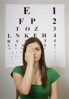 tips, saat, tepat, cek, kesehatan, mata
