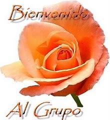 Saludos desde Chile Bienvenido+al+grupo