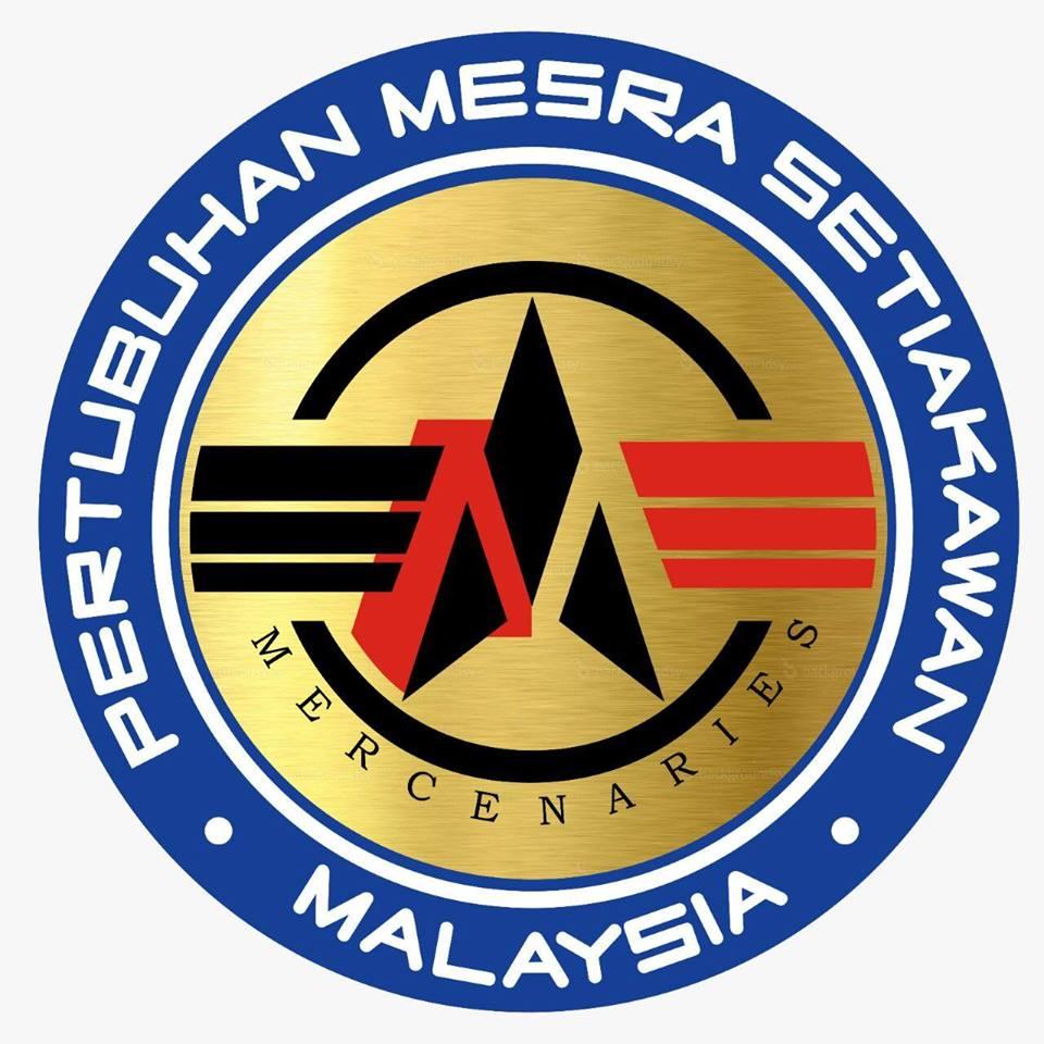 Pertubuhan Mesra Setiakawan Malaysia