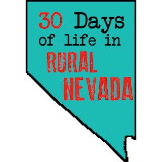 http://anna-lisa-smile.blogspot.com/2013/11/30-days-of-life-in-rural-nevada-starts.html