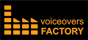 Voiceovers Factory