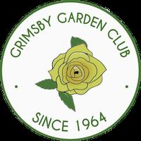 Grimsby Garden Club