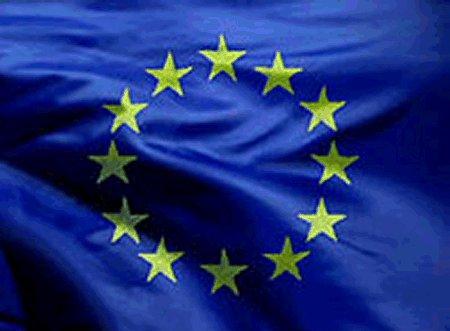 aljub europa