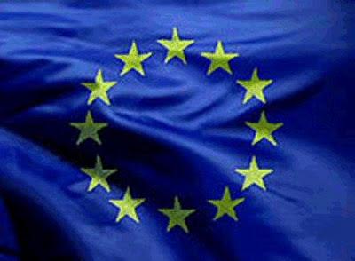 Día de Europa. Conmemoraciones y banderas, por Olga Casal