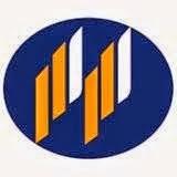 Jawatan Kerja Kosong Kementerian Pendidikan Malaysia (KPM) logo