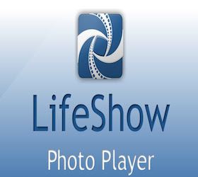 LifeShow Photo Player