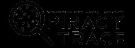 PiracyTrace