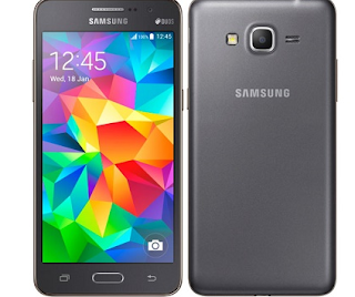 Harga Samsung Galaxy Grand On Terbaru