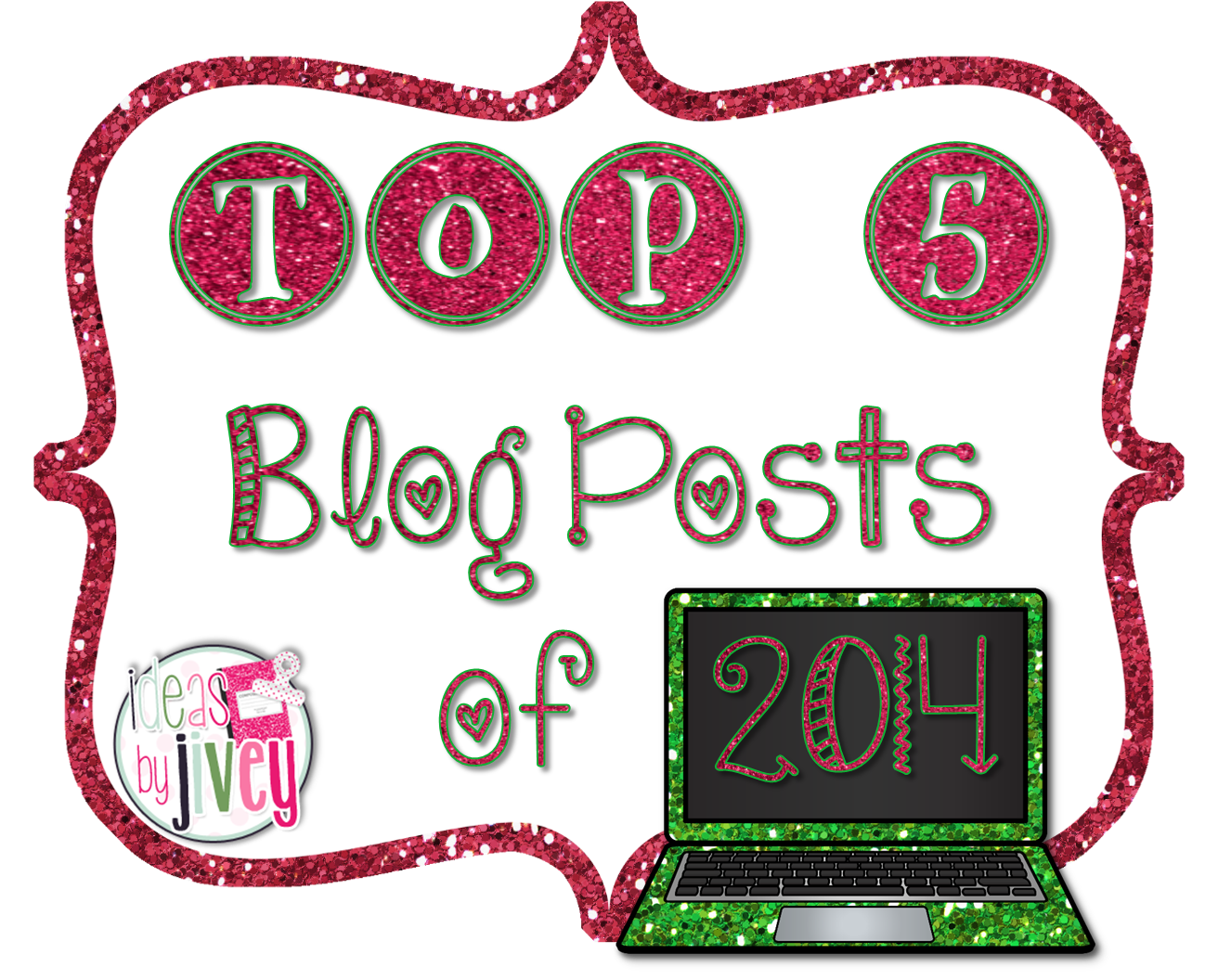 http://ideasbyjivey.blogspot.com/2014/12/top-5-blog-posts-of-2014.html