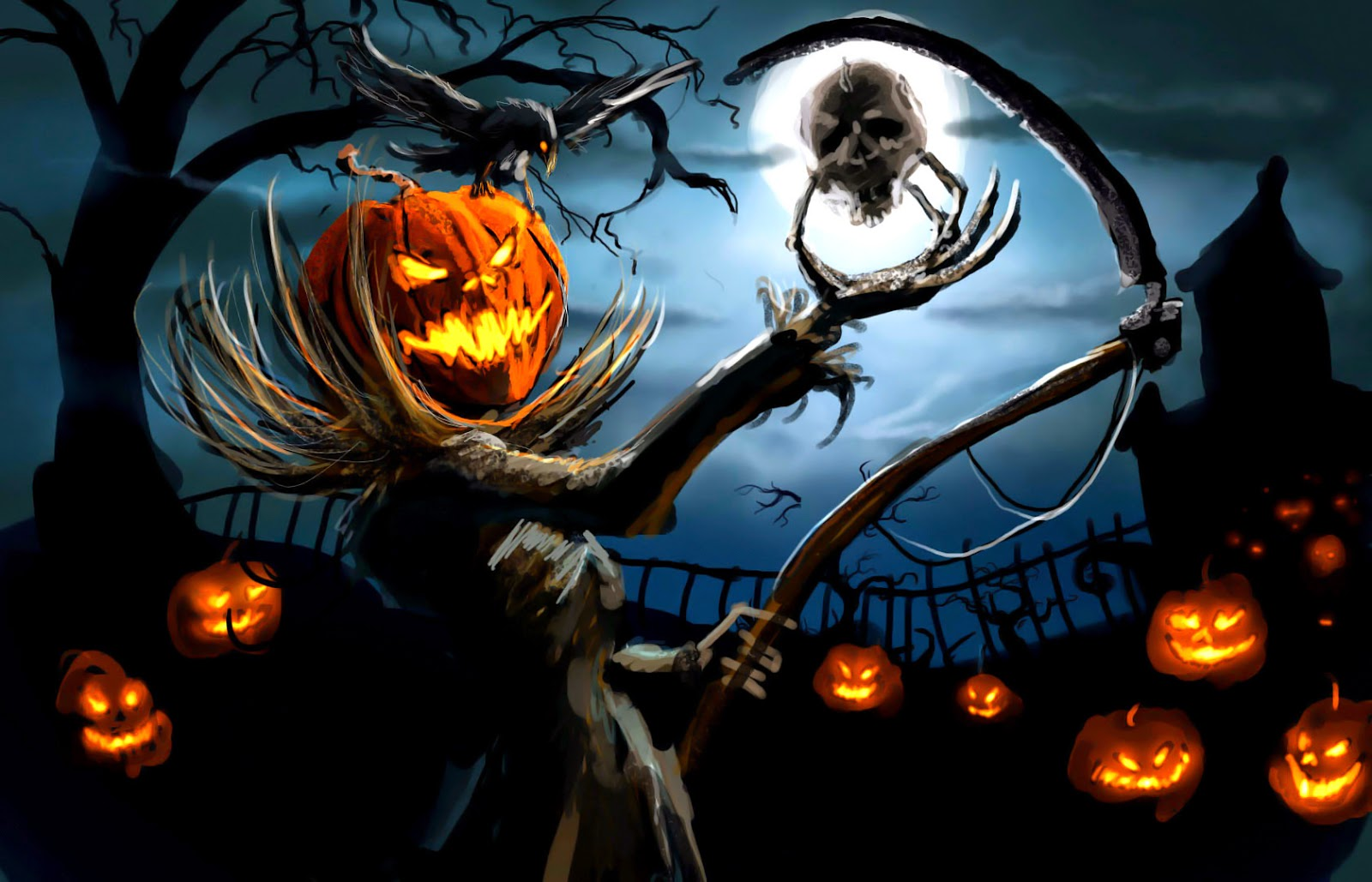 Halloween-witch-horror-skeleton-head-cartoon-image-pictures-1680x1080.jpg