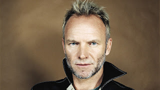 sting picture