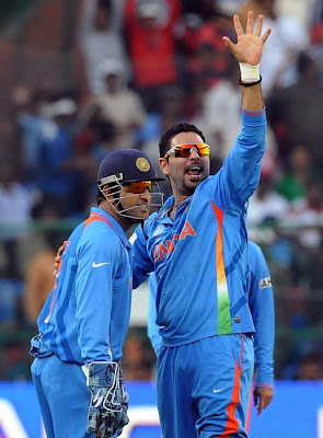 Man of the World Cup, World Cup Yuvraj Singh, Yuvraj Singh, World Cup 2011, ICC Cricket World Cup, World Cup, ICC Cricket World Cup Trophy 2011, World Cup cricket,World Cup